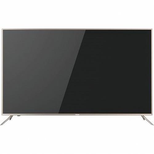 טלוויזיה Haier LE65U6500U