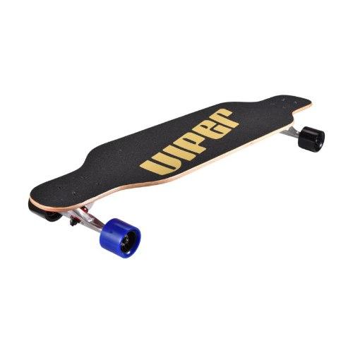 לונגבורד Viper Longboard