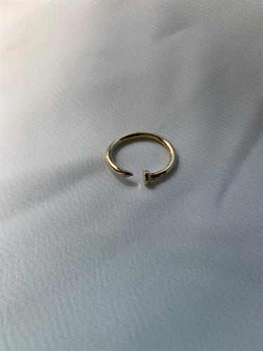 טבעת הוק סמפל