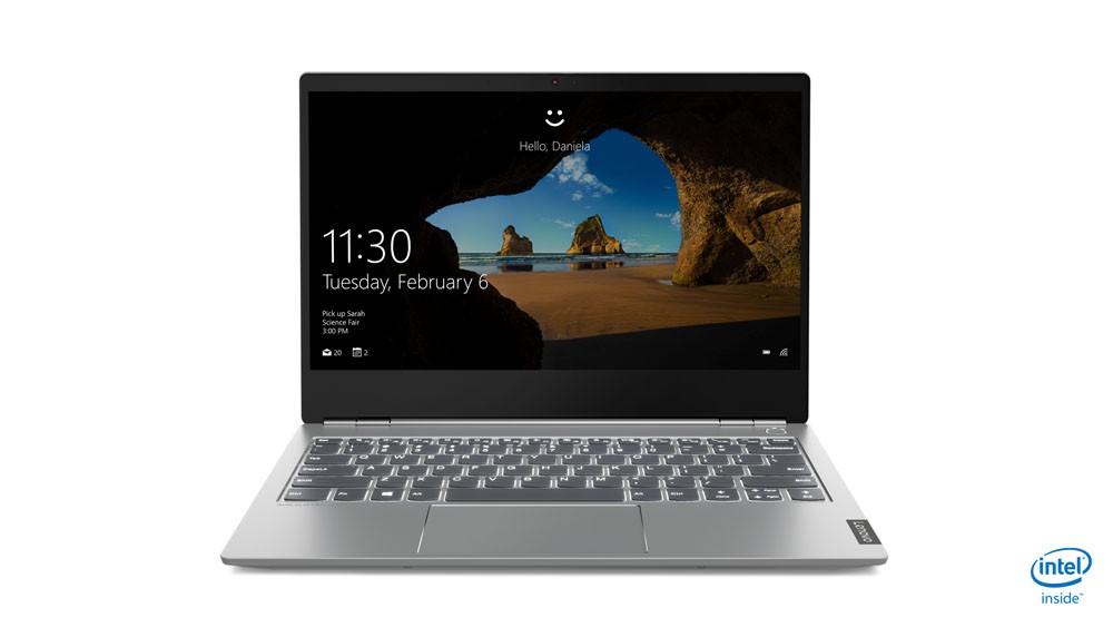 מחשב נייד Lenovo ThinkBook 13s 20RR001HIV לנובו