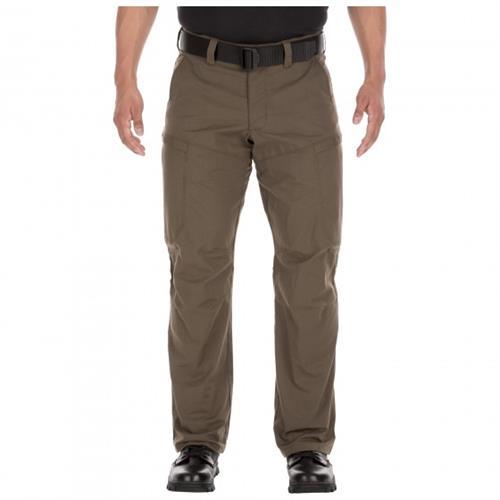 מכנס טקטי 5.11 APEX PANT Tundra
