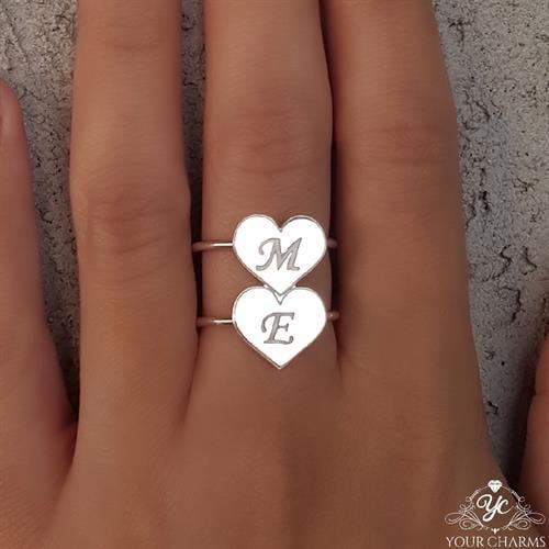 טבעת ניילה