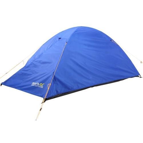 אוהל זוגי Regatta Zeefest
