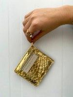 ארנק זהב