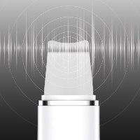 מכשיר מזותרפי לניקוי, חידוש ומיצוק עור הפנים