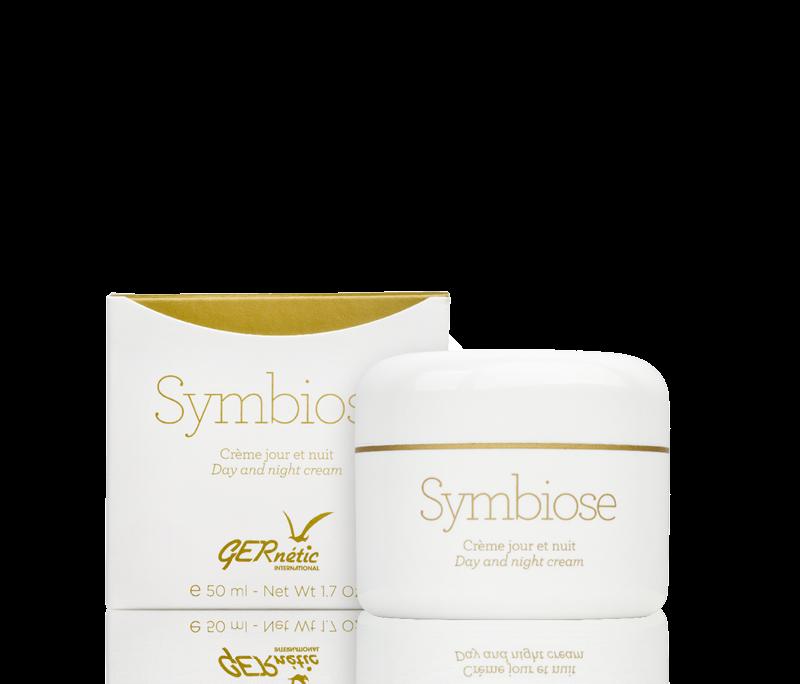 Symbiose | סימבויז