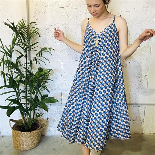 שמלת VENICE