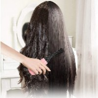 מסכת קרטין משקמת לשיער- MASKER