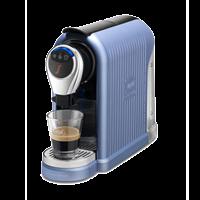מכונת קפה קפסולות סגפרדו