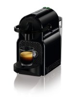 מכונת אספרסו Inissia C40 Nespresso נספרסו