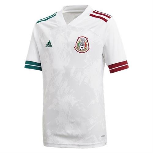 חולצת אוהד מקסיקו חוץ 2020