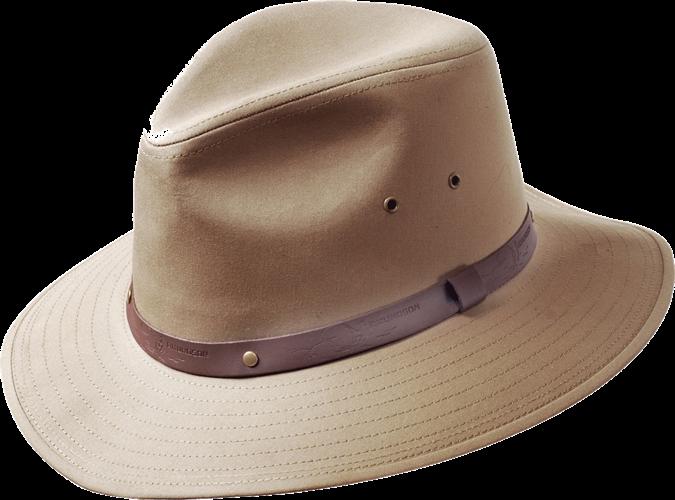 כובע 13