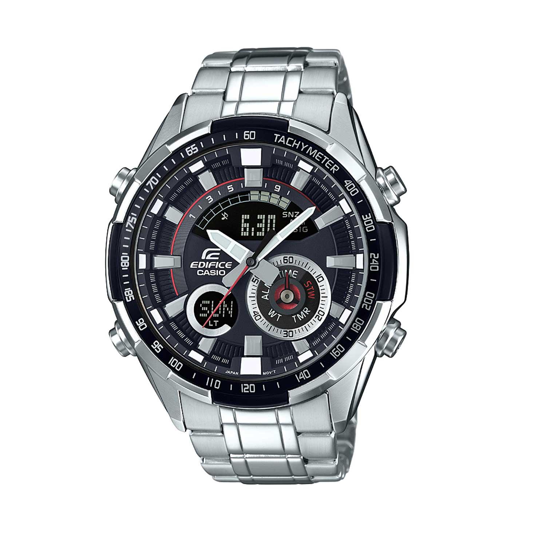 שעון יד ERA-600D-1A