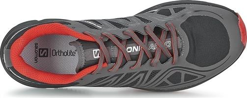 נעלי סלמון לריצה דגם  - Salomon Sonic Aero