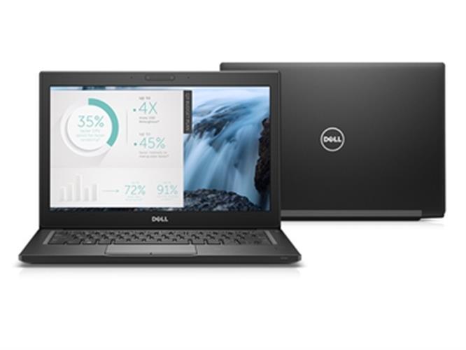 Dell Latitude 7280 E7280-5299