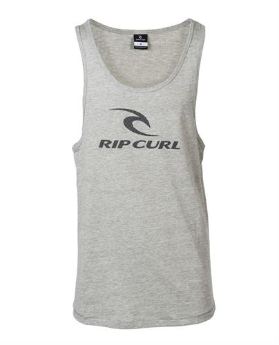 RIP CURL ICONIC TANK
