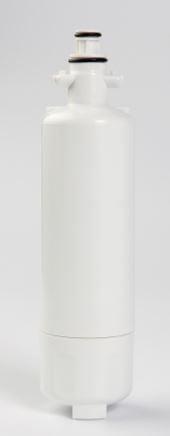 זוג סננים למקרר LG דגם  ADQ36006101/ADQ36006101-S