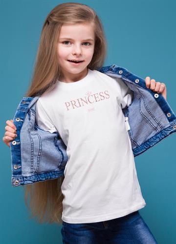 ילדים prince/princess