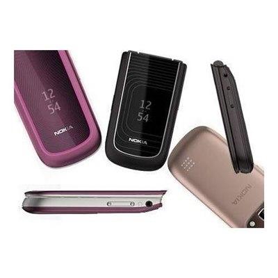 טלפון סלולרי Nokia 3710 Fold נוקיה