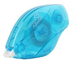 דיספנסר 3L פופולארי נקודות קבועות – כחול