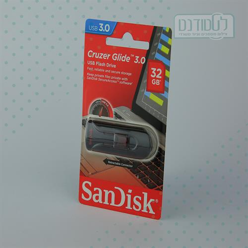 USB 3.0 32GB