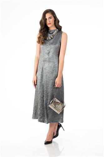 שמלה קליאו