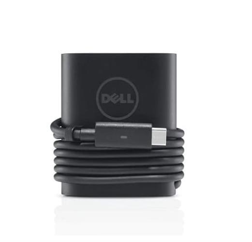 מטען מקורי למחשב נייד דל DELL XPS 9380