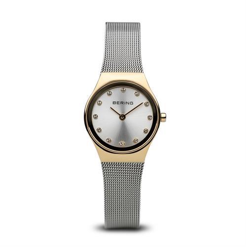 שעון ברינג דגם 12924-001 BERING