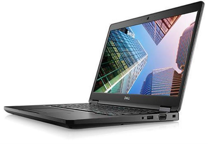 מחשב נייד Dell Latitude 5490 L5490-6318 דל