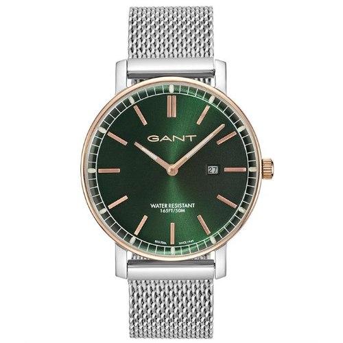 שעון יד אנלוגי גברים/נשים GANT GT006017