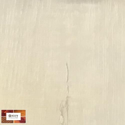 פרקט פולימרי סוליד פלור Solid Floor SPC עמיד במים דגם 76-3