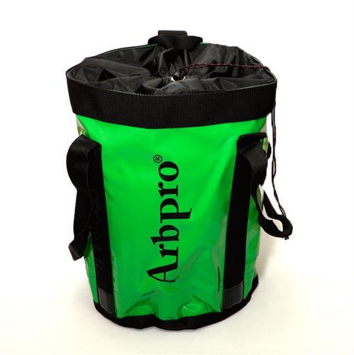 תיק חבל 30 ל' Arbpro צבע ירוק