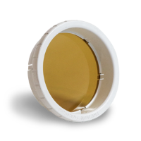 עדשת פולרן למכשיר פרו 1