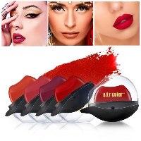 Lipstick S.F.R