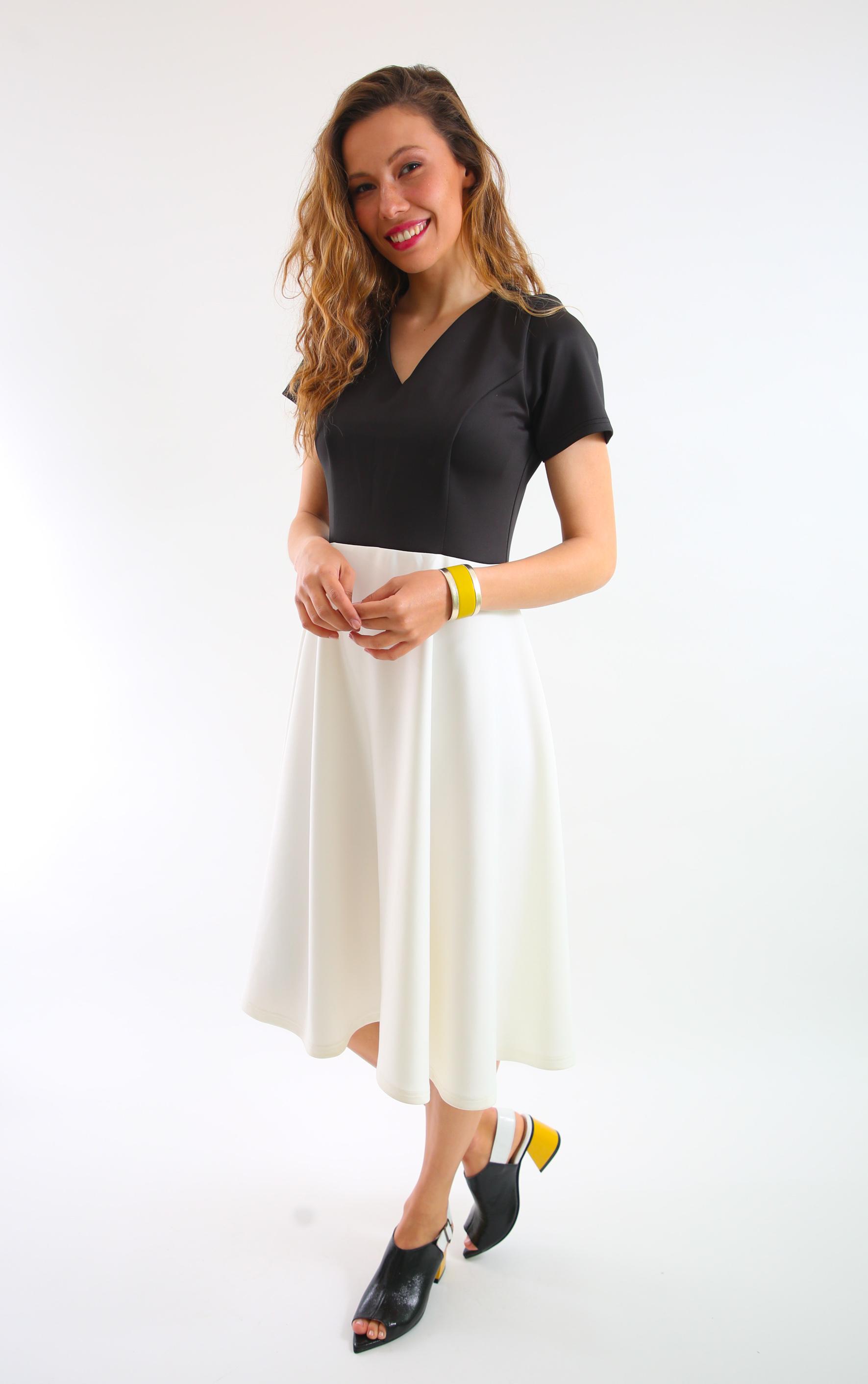 שמלת דיאנה