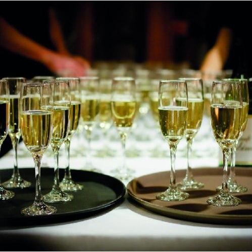 הרצאה בנושא נבחר הקשור לתחום היין