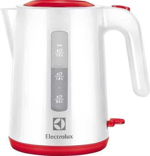 Electrolux EEWA3230