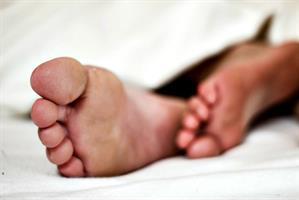 חלומות מתוקים - פורמולת צמחים לשינה טובה