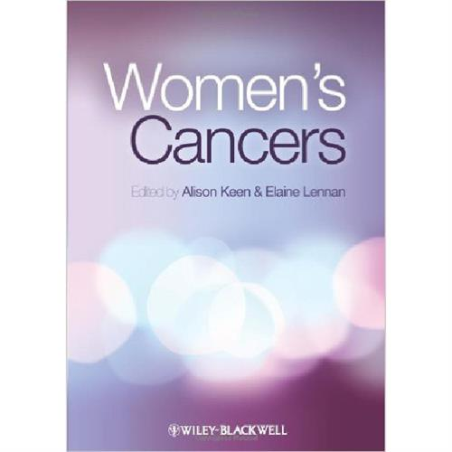 Women´s Cancers
