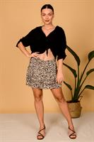 חצאית קיילי