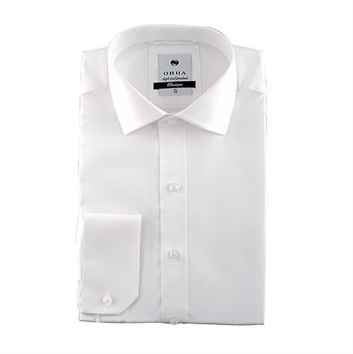 חולצה מותג O.H.H.A
