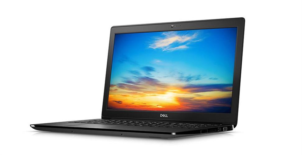 מחשב נייד Dell Latitude 3400 L3400-5264 דל
