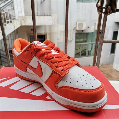 Nike  Dunk  חצאיות במבחר צבעים מדהימים דגם 134