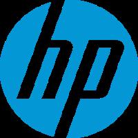 מטען למחשב נייד HP Pavilion - 15-cs3003nj