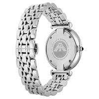 שעון אמפוריו ארמני לגבר Ar1676