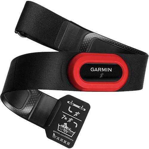 רצועת דופק גמישה GARMIN HRM-RUN