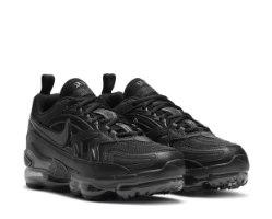 נעלי גברים NIKE AIR VAPORMAX EVO שחור