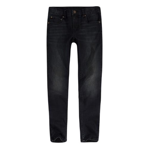 LEVIS 519 NIGHT SWATCH JEANS