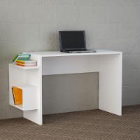 שולחן מחשב וכתיבה אלסקה