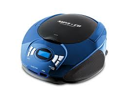 רדיו דיסק MP3 כולל USB מבית ARTECH דגם CD3713UC